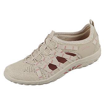 Skechers Reggae 49589 universal ganzjährig Damen Schuhe