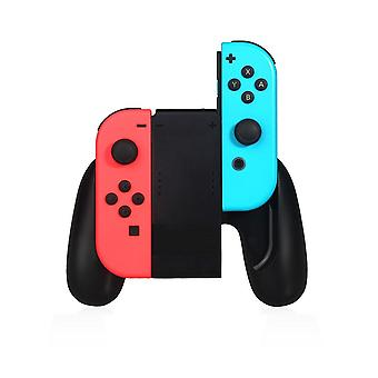 Joy-Con Grip for Nintendo Switch With Charging