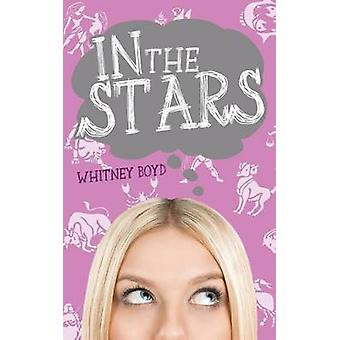 In the Stars by Boyd & Whitney