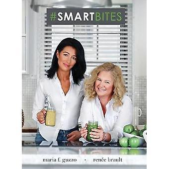smartbites by GUZZO & FARELLA MARIA