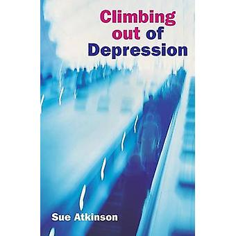 Climbing Out of Depression by Atkinson & Sue