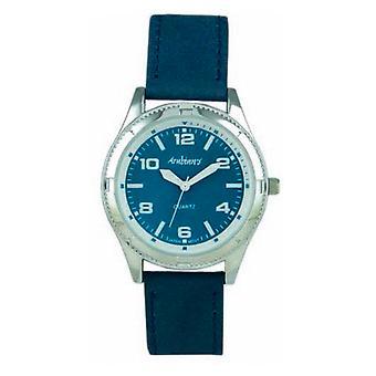 Herren's Uhr Araber DBP2221B (37 mm)
