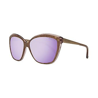 Ladies'Sunglasses Guess Marciano GM0738-5974Z (ø 59 mm)
