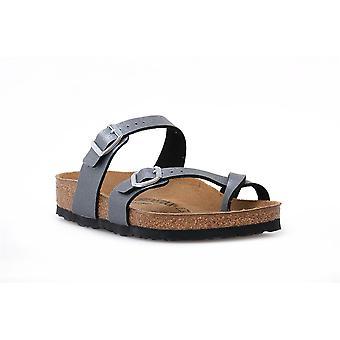 בירקנשטוק Mayary 1016006 אוניברסלי קיץ נשים נעליים