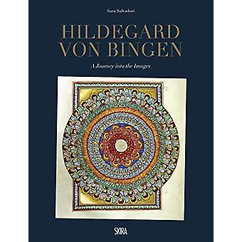 Hildegard von Bingen - A Journey into the Images by Sara Salvadori - 9