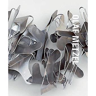 Olaf Metzel - Still Asking? by Peter Iden - 9783940953384 Book