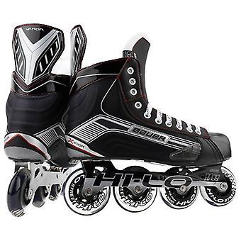 Bauer vapor X300R inline skates junior