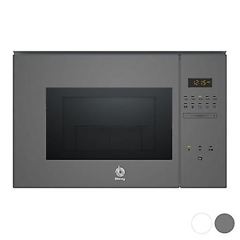Microwave with Grill Balay 3CG5175A0 25 L 1450W/White