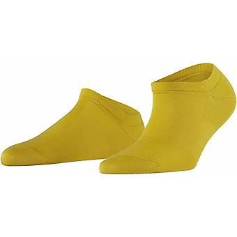 Falke Active Breeze Trampki Skarpety - Deep Yellow