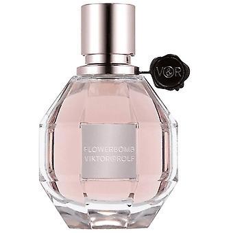 Victor & Rolf - Flowerbomb - Eau De Parfum - 100ML