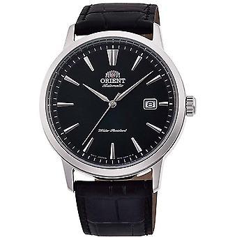 Orient - Wristwatch - Men - Automatic - RA-AC0F05B10B