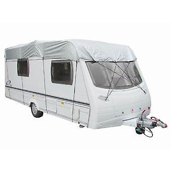 Maypole MP9264 Caravan Top Cover
