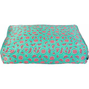 FuzzYard Almohada Impermeable Brillante Summer Punch