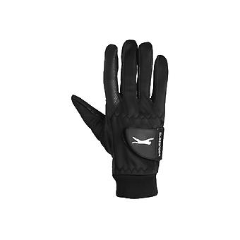 Slazenger Winter Golf Gloves Mens