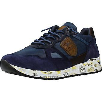 Cetti Sport / C1216ante Sneakers Marine Color