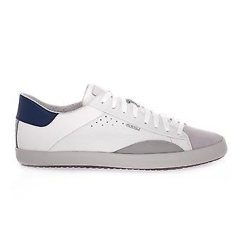 Geox Warley U026HB04622C1236 uniwersalne przez cały rok męskie buty