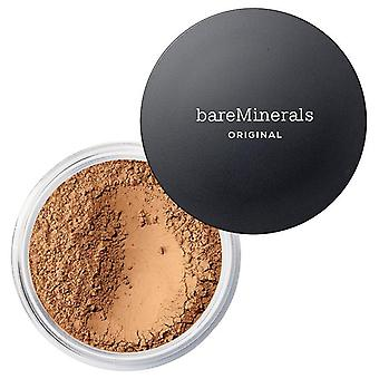 Bare Minerals Foundation Neutral Tan 8g