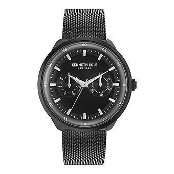 Kenneth Cole New York KC50577002 Men's Watch