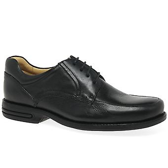 Anatomic & Co Campos mens formele Lace up schoenen
