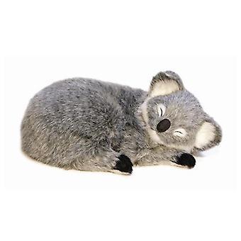 Precious Petzzz Koala Bear