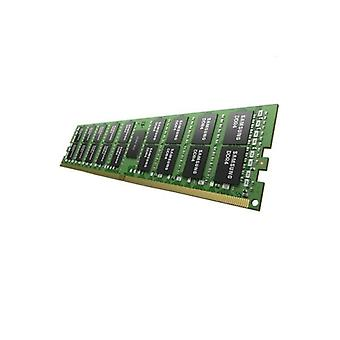 Samsung 16Gb  Server Memory Ram
