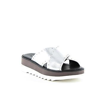Charles David | Buxim Platform Sandaal