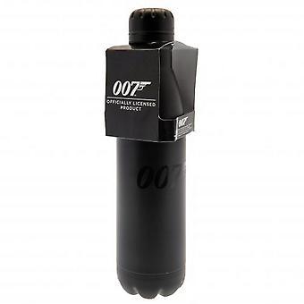 James Bond Thermal Flask