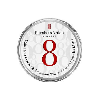 Elizabeth Arden kahdeksan tunnin kerma LIP protectant 13ml