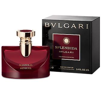 Bvlgari Splendida Magnolia Sensuel 100ml EDP Spray
