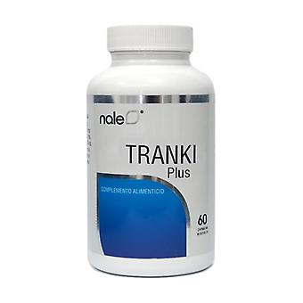 Tranki Plus 60 tablets