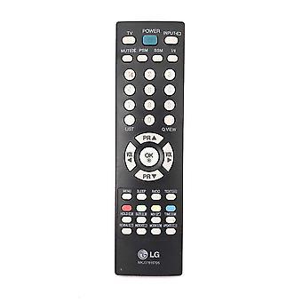 Original MKJ37815705 For LG LCD TV Remote Control MKJ37815702 MKJ37815704