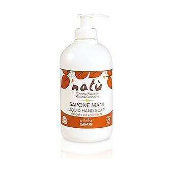 Natù Hand Soap 500 ml