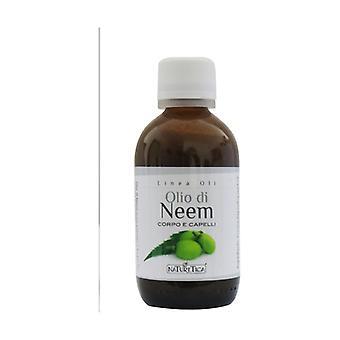 Neem Oil 50 ml of oil