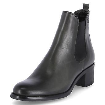 טמריס צ'לסי 112504025713 אוניברסלי כל השנה נעלי נשים
