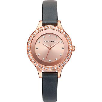 Viceroy watch femme 471040-93