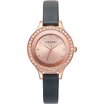 Viceroy Uhr femme 471040-93