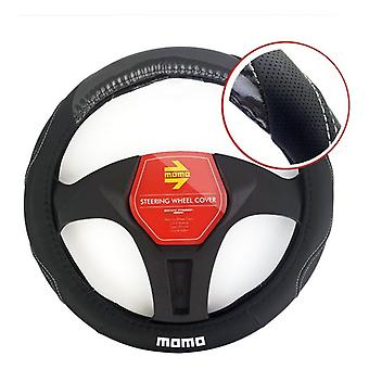 Steering Wheel Cover Momo SWC 020 Universal (Ø 36,5 - 39 cm)