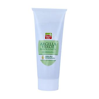 Green clay ready in paste 200 ml