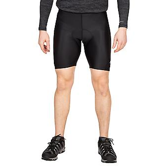 Trespass Mens Decypher II Cycling Shorts