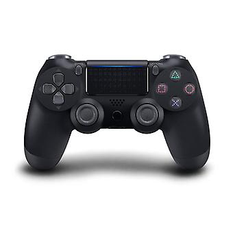 DualShock Bluetooth Wireless Controller for PS4 Black