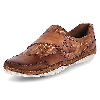 Bugatti 321A356221006300 universelle hele året mænd sko