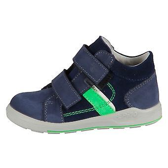 Ricosta Laif 712430100171 scarpe universali per neonati tutto l'anno
