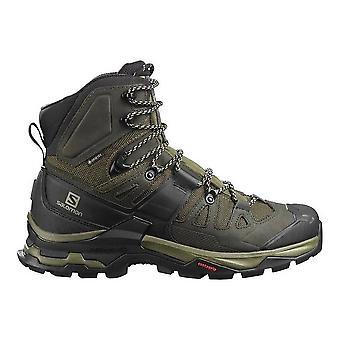 Salomon Quest 4D 4 Gtx 412925 trekking winter men shoes