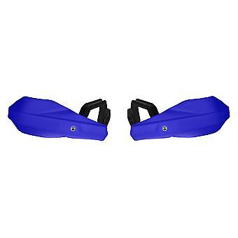 GP-PRO Patriot Handguards - Blå