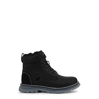 Shone unisex kids ankle boots  - 50051001