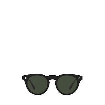 Oliver Peoples OV5453SU zwart/dtbk unisex zonnebril