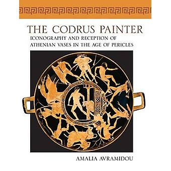 The Codrus Painter - Iconography and Reception of Athenian Vases in th