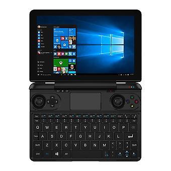 Mini Gaming Laptop 8 tommers berøringsskjerm Cpu I5 16gb Rom 512gb 15000mah batteri
