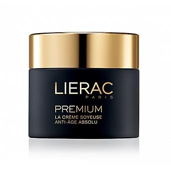 Lierac Premium Safte Creme 50 ml