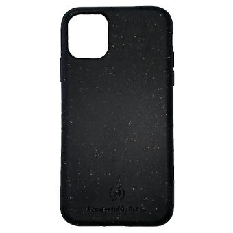 100% Compostable | Biodegradable Iphone 11 Pro Case